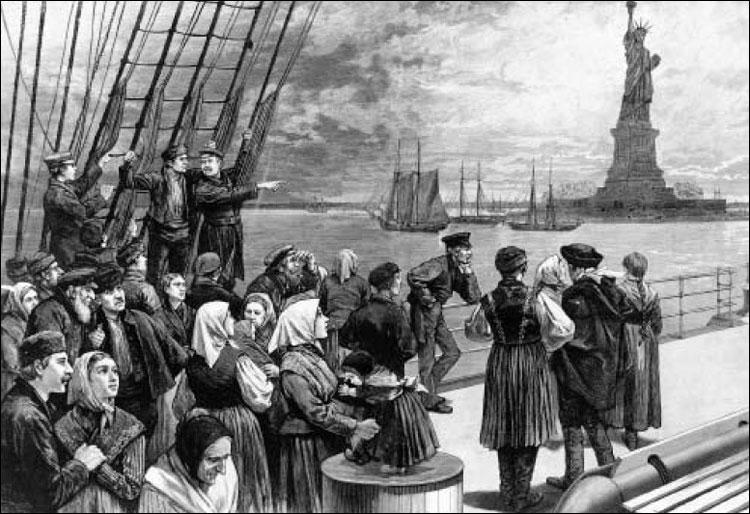 statue_of_liberty_immigrants